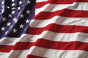 http://www.tickledmovie.info/wp-content/uploads/2016/04/American-Flag.jpg